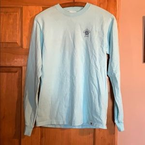 Simply Southern long sleeved T-shirt